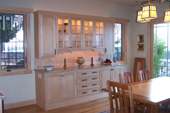 Custom Craft Cabinets Your Custom Cabinet And Home Improvement Specialists