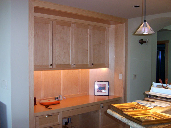 Custom craft cabinets your custom cabinet and home for Kitchen cabinets barrie