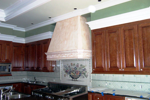 Custom Craft Cabinets Your Custom Cabinet And Home